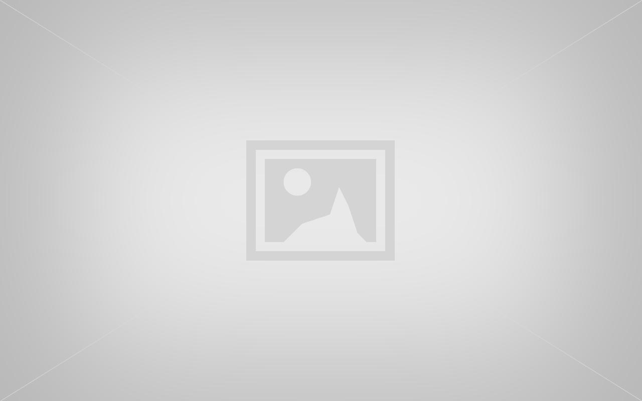 Chantier de couverture et isolation à Montaut-les-créneaux
